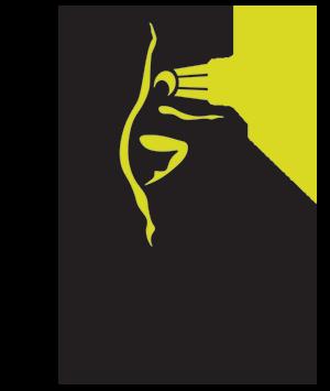 Lighthouse Dance