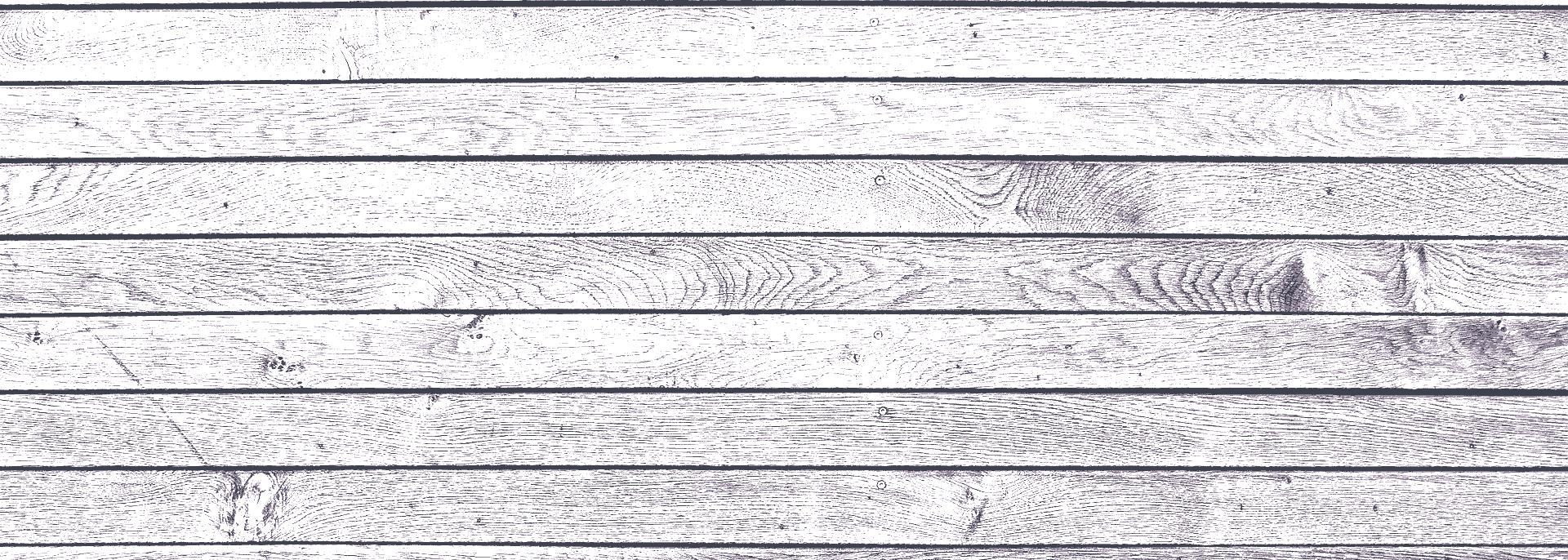 sliderbackgroundwood