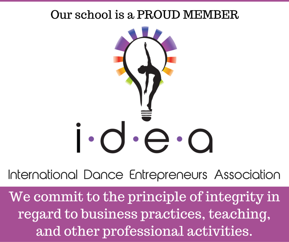 Idea Membership - We Commit - FB (1)