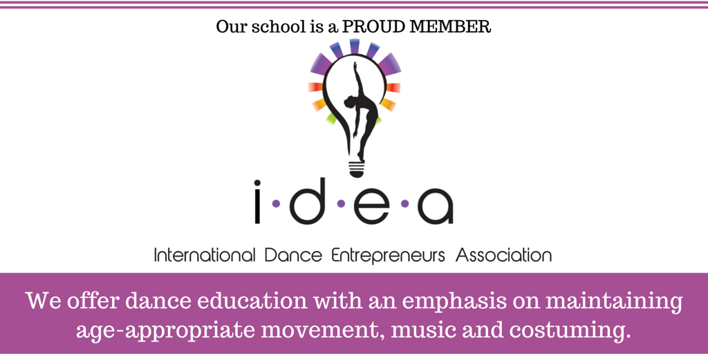 Idea Membership - We Offer - TW
