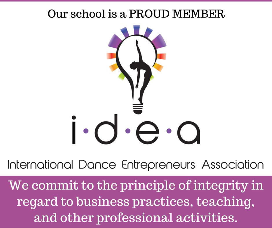 Idea Membership - We Commit - FB (1)