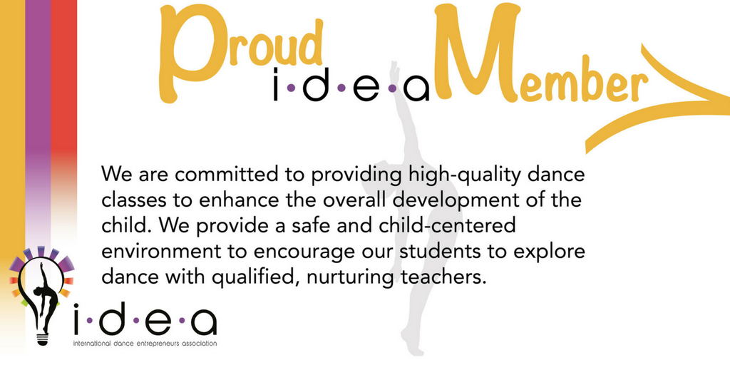 proud member - high quality - TW
